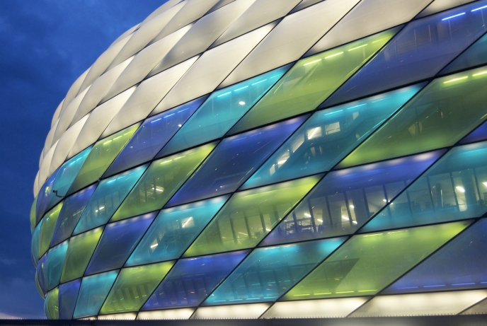 munich_en_un_dia_allianz_arena